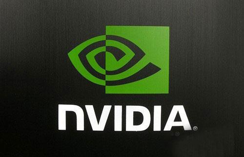 英伟达将推出两款全新的GPU以及一系列图形渲染软件工具