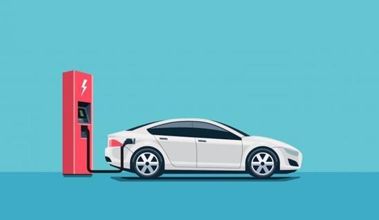 Tibber公司帮助电动汽车平衡为其提供动力的可再生能源