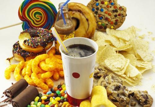 食品营养标签将立新规,强制性标示营养素成分增加