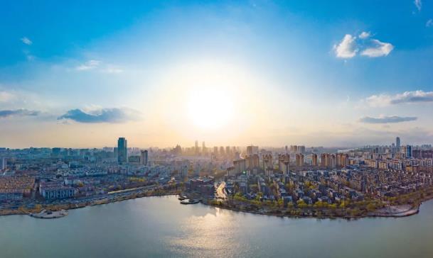 中兴通讯联合中国联通打造国内首个基于FTTH网络的智慧社区