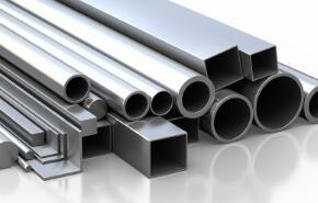 氧化铝生产技术重大突破!中南大学成功发明了一种非石灰溶出技术