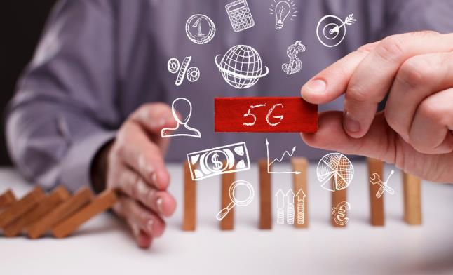 中兴通讯发布家庭光纤施工技术白皮书,解决施工面临的多种问题