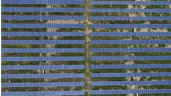 5家值得关注的欧洲太阳能制造商