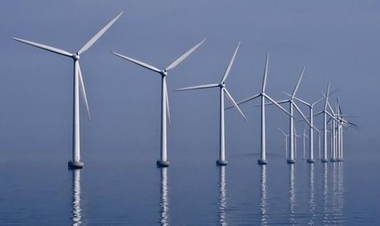 专家表示美国海洋能源管理局需要在海上风能目审批方面提供帮助