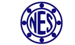NES更新AS9100航空航天质量体系标准和ISO9001质量管理体系认证