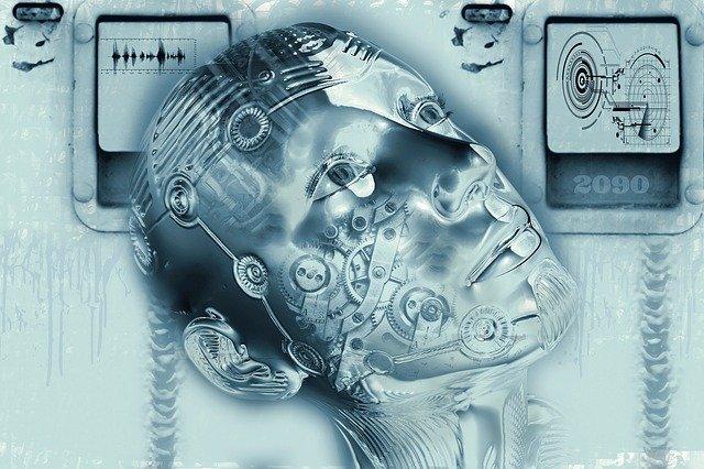 """科学家使用AI技术""""重新定义""""阿尔茨海默氏病"""
