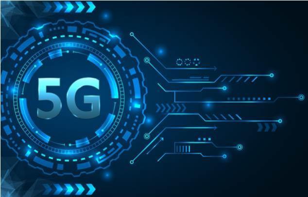 KPN与爱立信达成合作,为5G实现新的移动核心网络