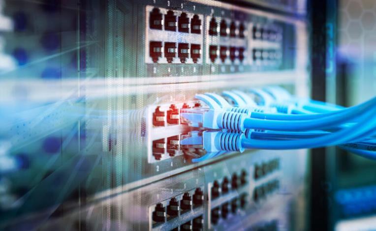 如何为5G时代的IP网络基础设施做准备?确保反向链路兼容性