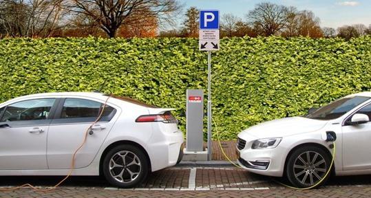 本田和通用为首的集团为电动汽车电网集成开发全球区块链标准