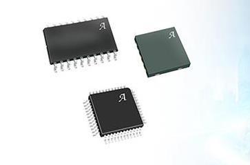 Allegro推出业界更强80V电机驱动器产品组合,用于48V汽车系统