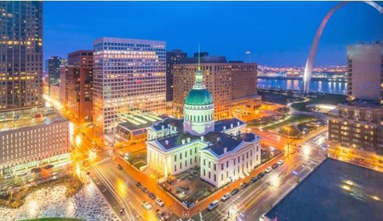 美国需求响应行业要求联邦政府向各州开放能源市场竞争
