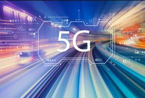 NEC与ADI达成合作,可支持Massive MIMO和小型蜂窝系统等无线应用
