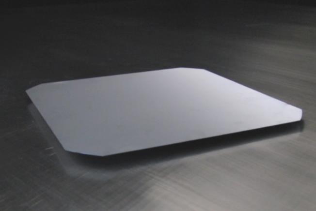 ZS-Handling推出超声波轴承 允许非接触式处理小零件
