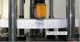 新发现!碳纤维可延长混凝土结构的使用寿命且成本更低