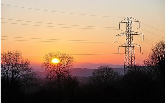 研究表明新建的太阳能发电设施经营成本将低于燃煤发电厂