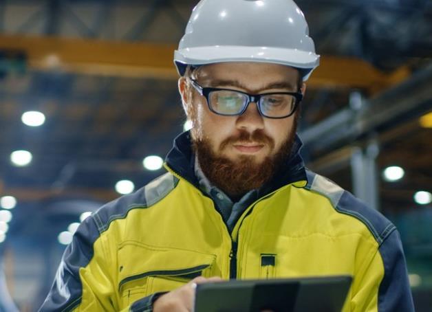 实施工业4.0解决方案需要注意什么?