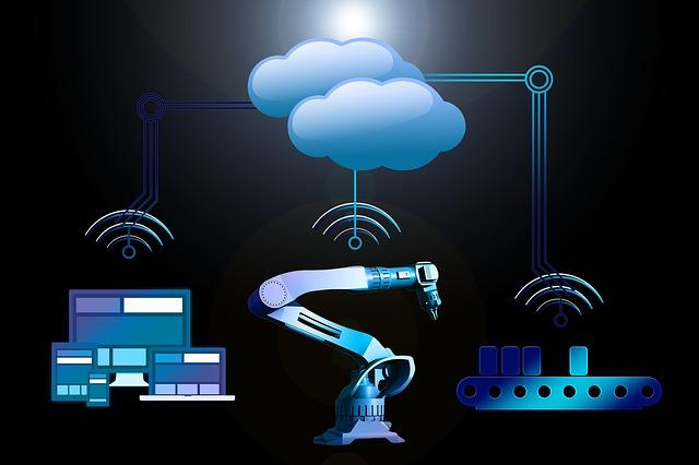 医疗领域的物联网设备的安全性应该注意哪些问题