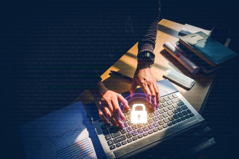 首席财务官是否最适合管理企业数据驱动的议程?