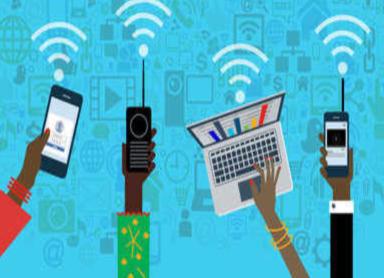 Wi-Fi路由器的UPS,让互联网连接更稳定