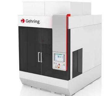 Oemeta开发的多功能金属加工液,可使机器的使用寿命延长2.5倍