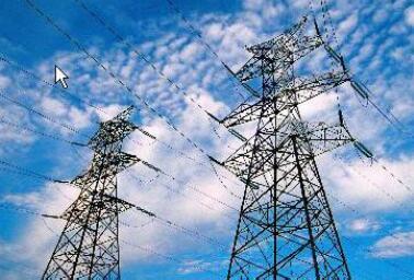 """""""十四五""""規劃元年  能源電力企業未來應重點培育三大能力"""