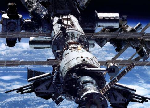 18国获批入驻中国空间站:美国被拒原因竟是技术不达标