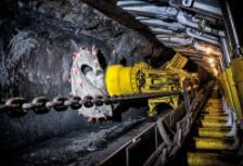 钻孔爆破该怎么样转型,使采矿行业更具可持续性?