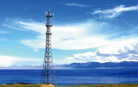 京信通信开展Open RAN技术验证和试验,满足对开放网络架构不断增长的需求