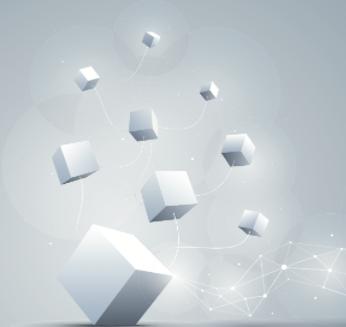 区块链非盈利组织Iota提出:可使用非区块链来保护嵌入式设备!