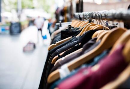 """服装产业将大洗牌 云端""""展会""""盛行,数字化将成主流"""