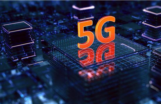 如何构建有助成功构建5G解决方案的创新中心