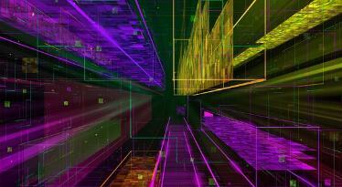 什么是后量子密码术?
