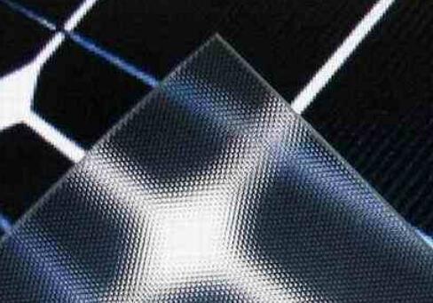 光伏玻璃供需严重失衡 却为何被认定为产能过剩行业?