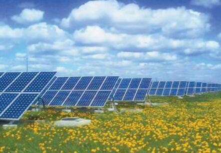 最高指示!持续增强电力装备、新能源等全产业链优势