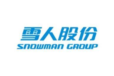 丰田燃料电池供货雪人股份 加速行业发展