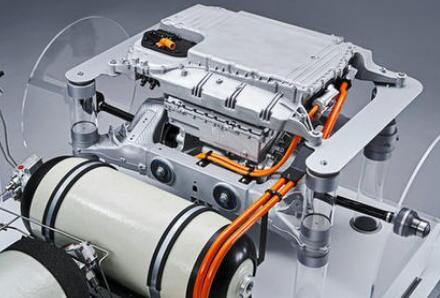 氫燃料電池獲最高層指示,產業鏈迎加速發展