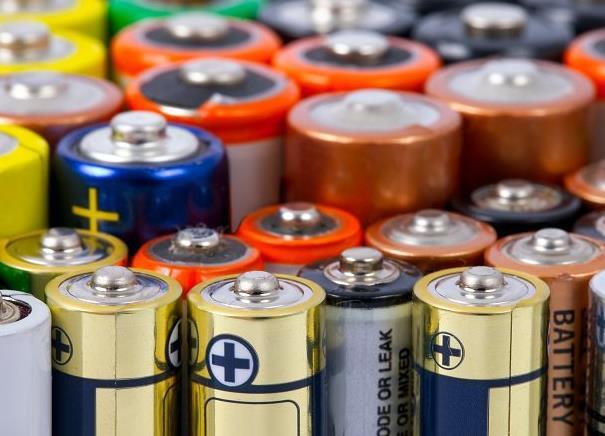 一文教你如何選擇一次性和可充電電池!