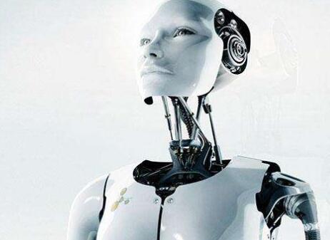 自主移动机器人在现实场景中的应用