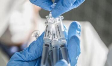 CEPI总资助3.28亿美元,助力三叶草生物推进新冠疫苗临床开发及上市