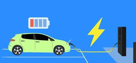 从续航焦虑到充电器焦虑:选择电动汽车面临的挑战