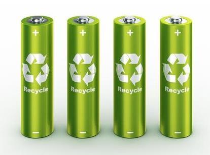 研究人员研发新技术 扩展下一代更安全,更持久锂金属电池