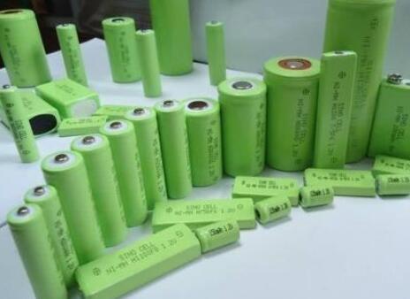 特斯拉国产版要上市了!将搭载三元锂离子电池