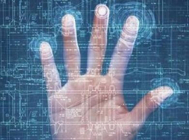 受生物识别技术推动,到2027年全球智能家居市场将达2079亿美元