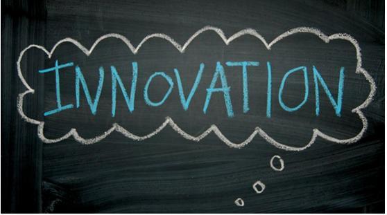 如何加速数字创新并促进的企业发展?