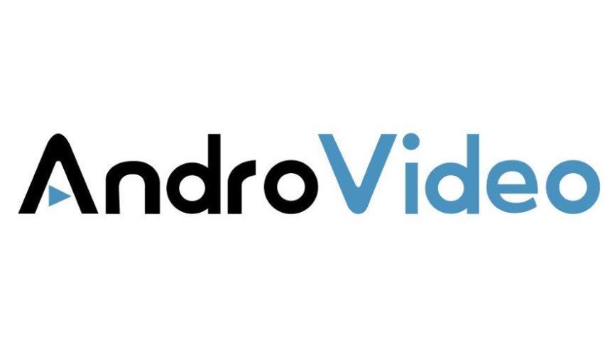 AndroVideo发布首款遵循OSSA技术栈的安防摄像机,支持第三方应用程序开发