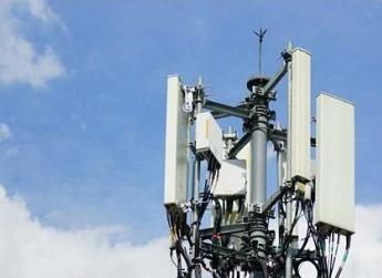 中兴通讯联合Analysys Mason发布《SuperDSS实现5G网络快速部署白皮书》