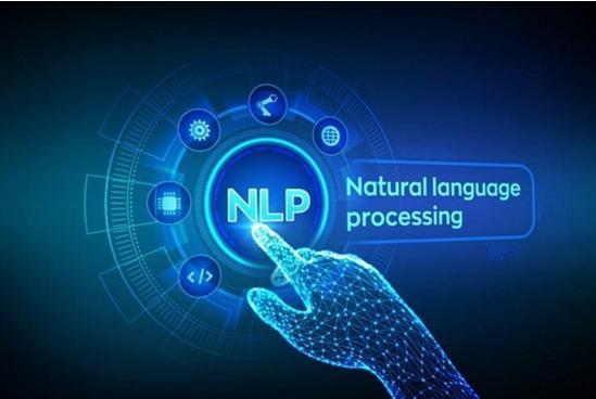 自然语言处理(NLP)节省客户时间的使用案例