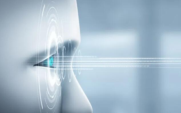 新报告发现:采用基于AI的机器视觉检查可提高效率,减少零件缺陷