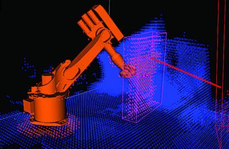 柔性自动化技术如何影响制造业的发展
