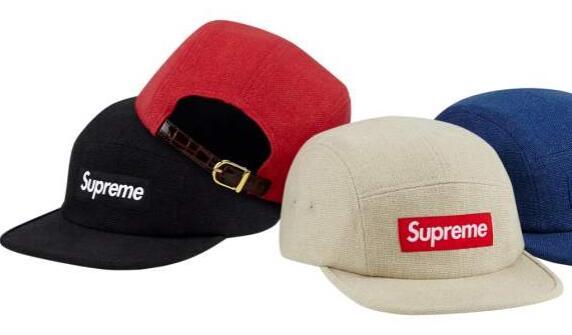 Supreme 被收购了!北面母公司21亿美金天价收购
